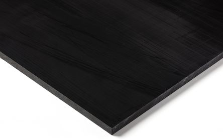 Solid Plastic Sheets Rs Components