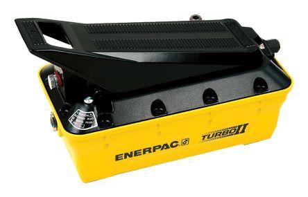PATG1102N, Single Speed, Hydraulic Air Pump, 2081cm3, 700 bar product photo