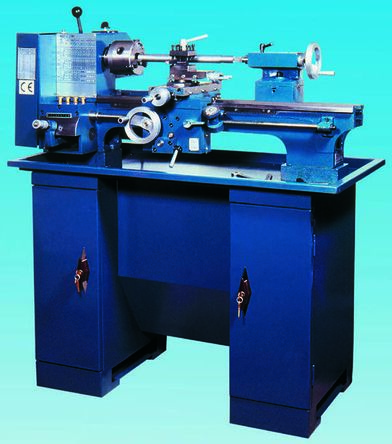 1-150-900 | Stand,min,bench lathe | Excel Machine Tools