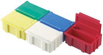 SMD-BOX N 2-2-2-8-8