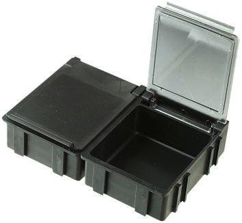 SMD-BOX N 3-6-6-10-10
