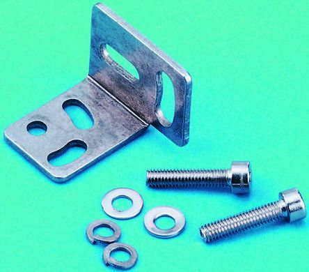Mounting Bracket, For Use With W11-2 Series product photo