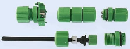 3 Pole Adapter, 58.2mm product photo