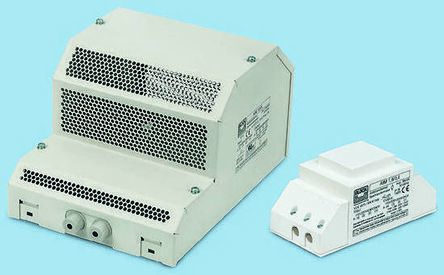 Enclosed Autotransformer, 115 V ac, 230 V ac Primary, 115 V ac, 220 V ac, 230 V ac, 240 V ac Secondary product photo
