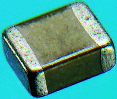 934 X Murata Multilayer Ceramic Capacitor Series Grm
