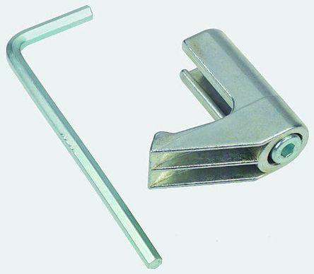 Mounting Clamp product photo