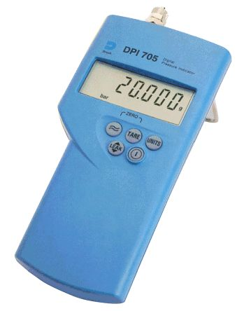 i705 13g 2388 druck dpi 705 model digital pressure meter 20bar rh uk rs online com 1200 X 600 DPI 600 Dpi Press