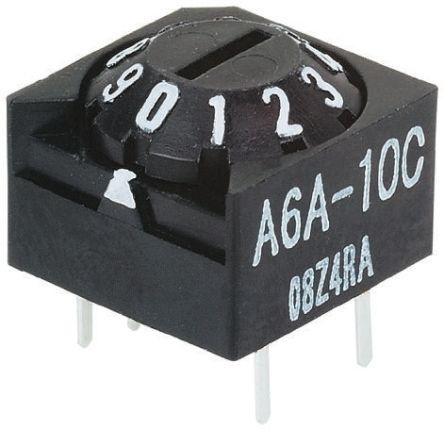 A6A-16C