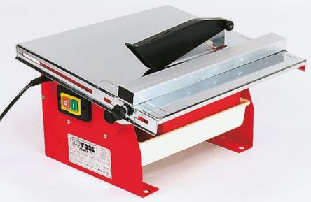 Electric tile cutter,22mm thick cut