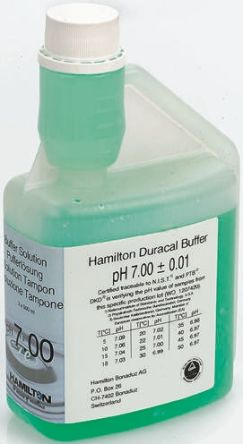 pH10.01 Buffer Solution product photo