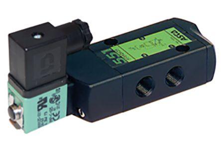 Asco 551 g 14 32 52 pilotspring namur pneumatic control valve main product ccuart Image collections