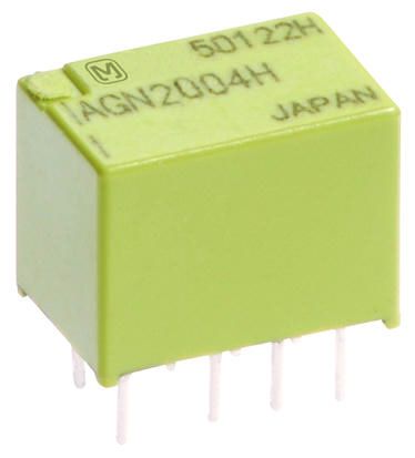 AGN2104H