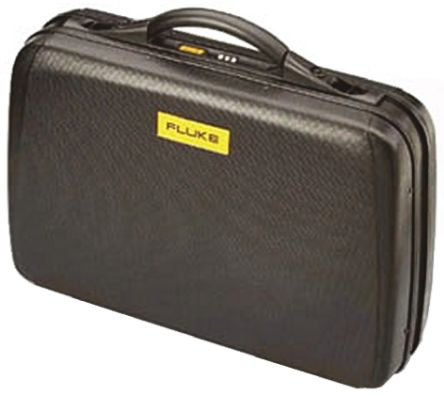 Fluke Hard Carrying Case, For Use With 190C Series I