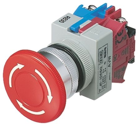 ul 924 bypass relay, ul 924 transfer relay, rib relay diagram, on ul 924 relay wiring diagram