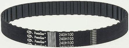Gates Powergrip 210L050 Timing Belt