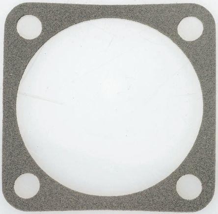 Standard sealing gasket,Size 28