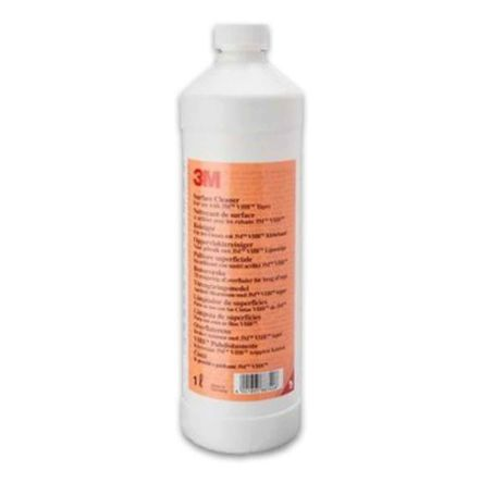 1 L Degreaser Can for Cleaning And Degreasing product photo