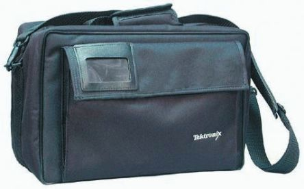 Tektronix Soft Carrying Case, For Use With TDS3000C Series