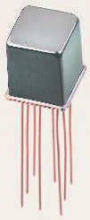 DPDT RF 172series relay,12Vdc 400ohm