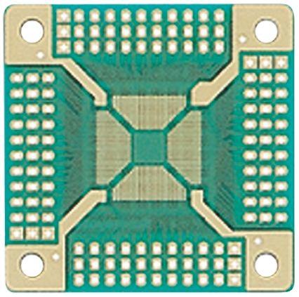 QFP-41