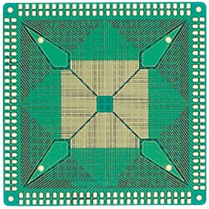 QFP-51