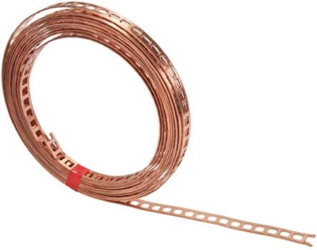 Rsh12 Rs Pro Bare Mineral Insulated Cable Strapping