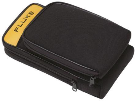 Fluke C781 Soft Case