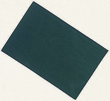Adhesive PVC Soundproofing Sheet, 1m x 600mm x 2.6mm product photo