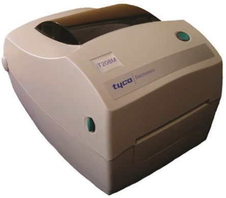TYCO T212M WINDOWS 7 DRIVER DOWNLOAD