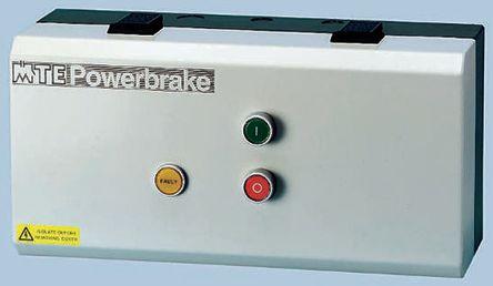 Powerbrake-production brake module,5.5kW