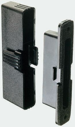Allen Bradley Memory Card For Use With HMI PanelView 1000, PanelView 550,  PanelView 600,