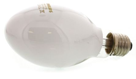 70 W Diffused Elliptical SON Lamp, ES/E27, 2000K, 71mm product photo