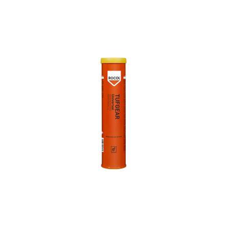 Rocol Lubricant Oil 400 g Tufgear Cartridge