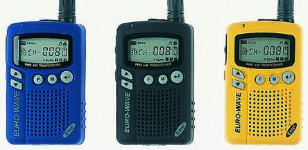 CMP1 Entel | Radio,mobile,transceiver,Entel,speaker microphone,CMP1