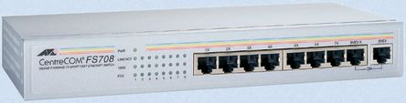 FS724 fast ethernet switch,24port