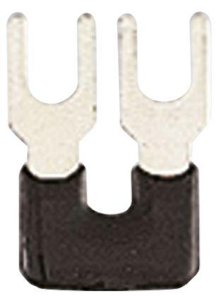 PYDN-7.75-020R