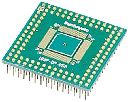 100P-QP-050