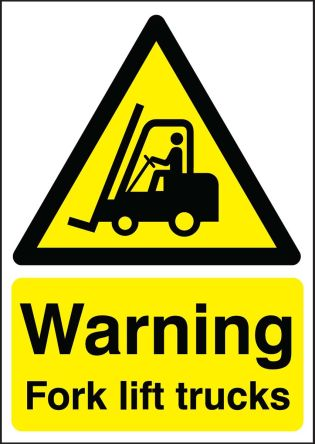 Wondrous Hazard Warning Signs Labels Rs Components Wiring Cloud Brecesaoduqqnet