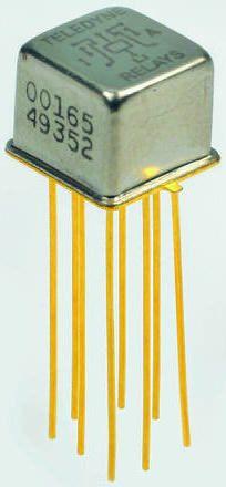 RF100-12
