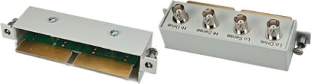 Aim-TTi LCR-BNC LCR Meter BNC Interface Module