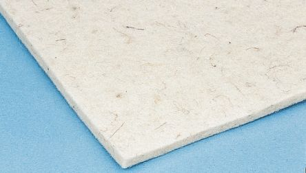 Viscose, Wool Felt Sheet, 1m x 500mm x 1.5mm product photo