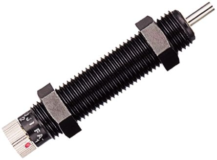 Power Transmission Components,Shock,Abso