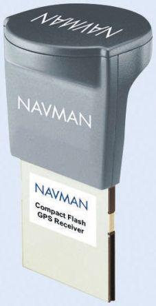 AA005151 Navman | Software,Navman,GPS Receiver,mapping,handheld