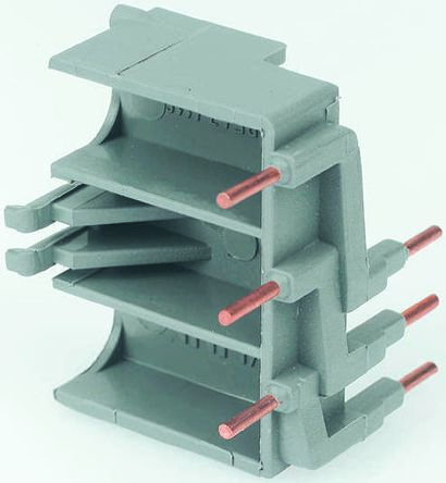 ABB Contactor Adaptor for use with A12 Series, A16 Series, A9 Series