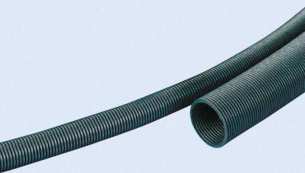 ll-23s | pma ll plastic flexible conduit grey 25mm 10m | rs components  rs components