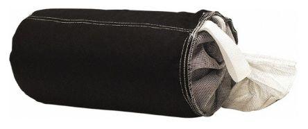 Oil/Water Separator Carbon Bag Kit