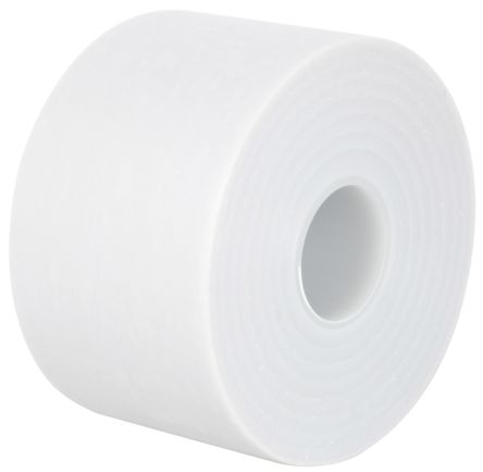 AT27 Translucent Office Tape 50mm x 33m product photo