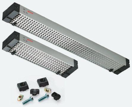 3842516712 bosch rexroth aluminium strut profile light unit bosch rexroth. Black Bedroom Furniture Sets. Home Design Ideas