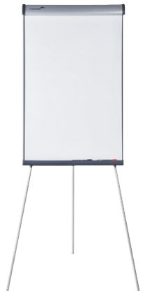 Flip Chart Easel, Tripod A1 product photo