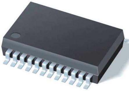 Toshiba 定電流 LEDドライバ IC, 14.4mA, 1.32W SSOP, TC62D748CFGO,EL